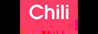 Chillimobil logotyp