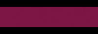 Logotyp för mobiloperatören Hallon