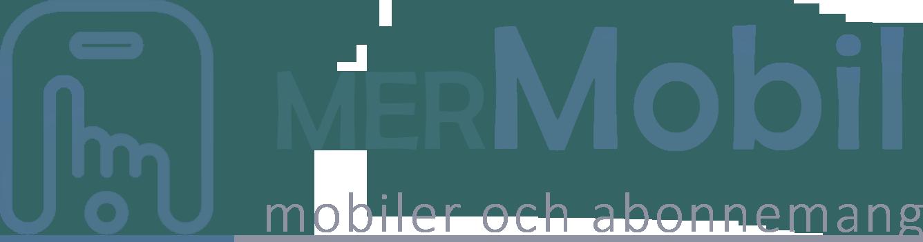MerMobil