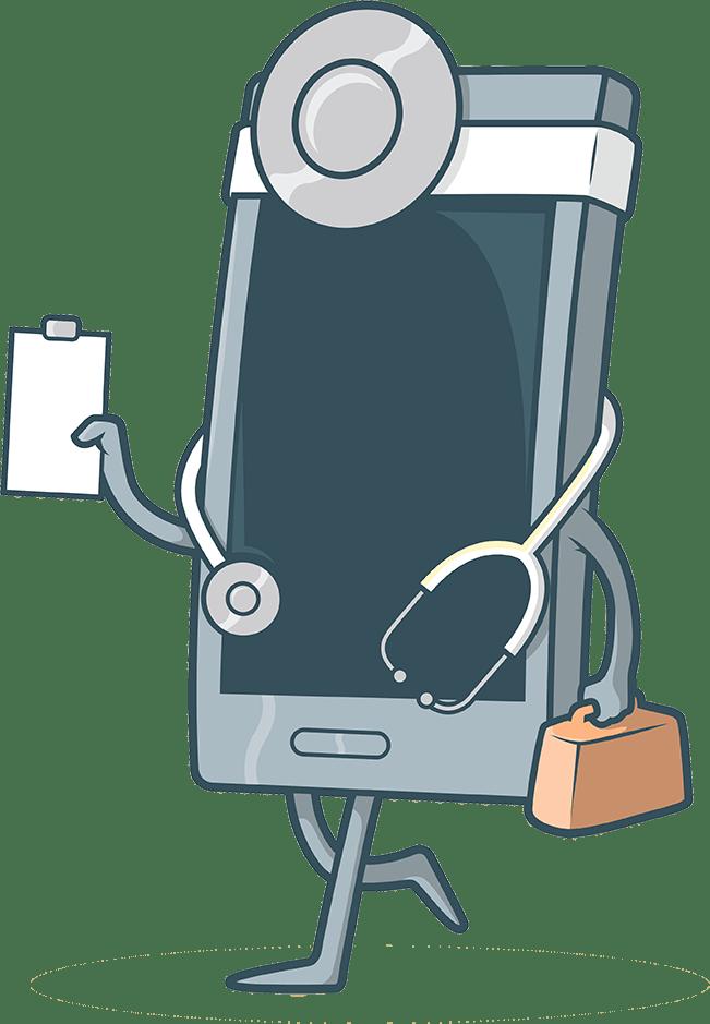 mobildoktor
